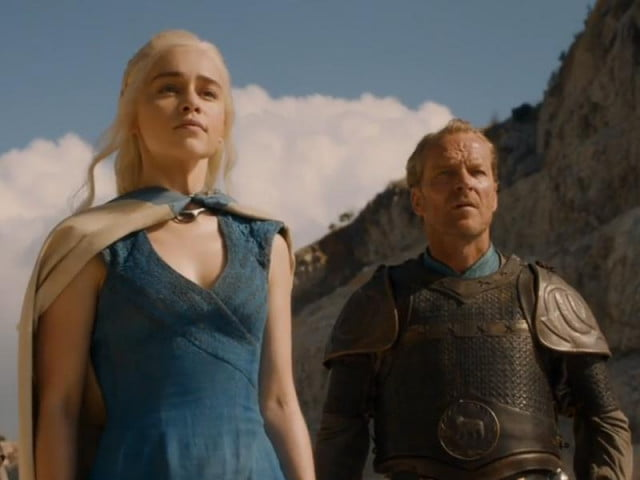 hbo go fire tv streaming amazon game of thrones