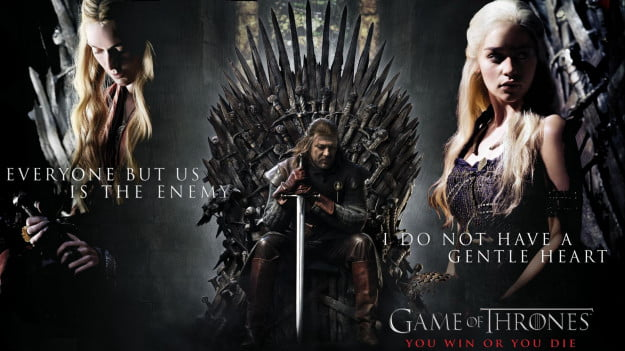 game-of-thrones-season1