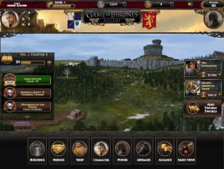 game-of-thrones-ascent-guide-1