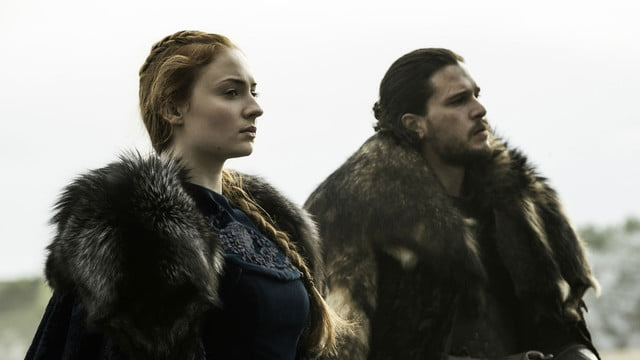 game of thrones prequel series hbo feat