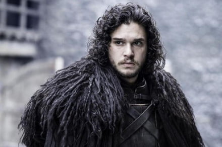 Game-of-thrones-kill-the-boy-screen-1