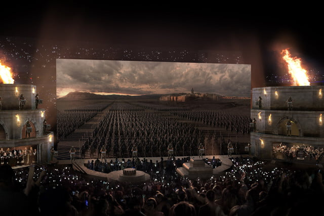 game of thrones concert series live