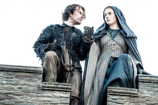 game of thrones season finale sets record mothers mercy screenshot