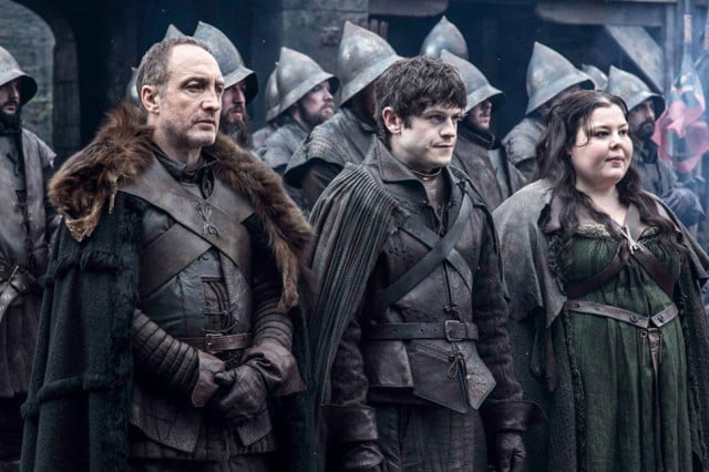 hbos not happy about periscope users livestreaming game of thrones season