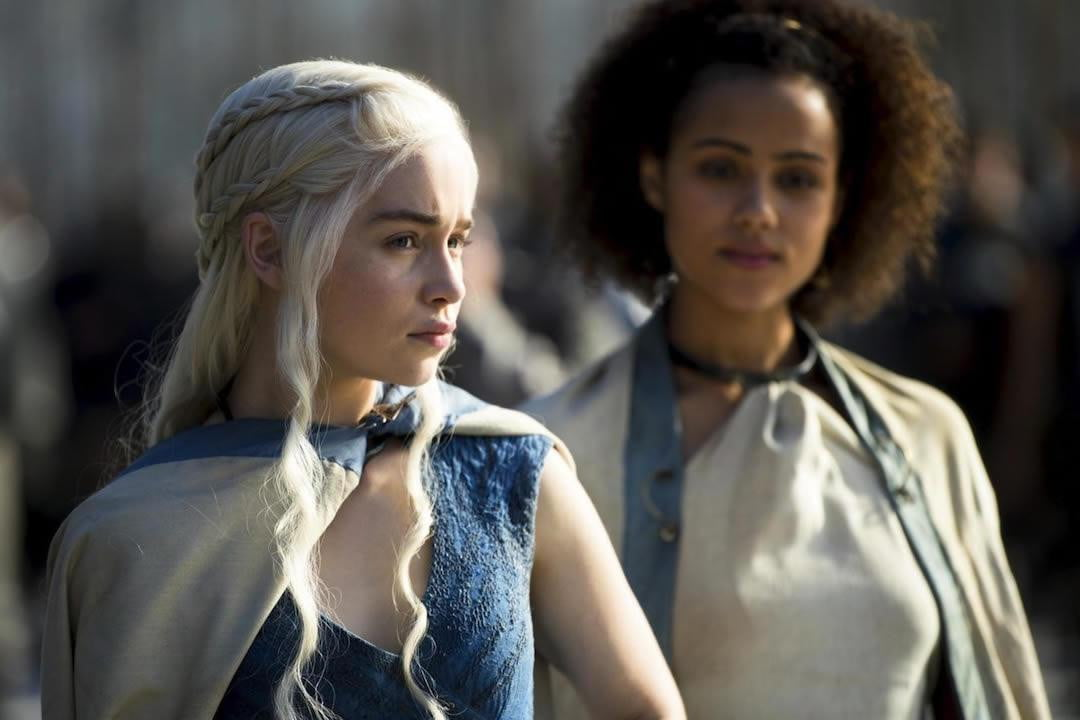 hbo go crumbles pressure game thrones premiere demand of season