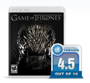 game-of-thrones-xbox-360-playstation-3-review