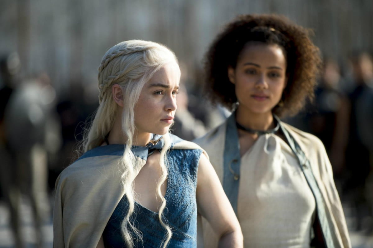 hbo sends official warnings to game of thrones torrenters