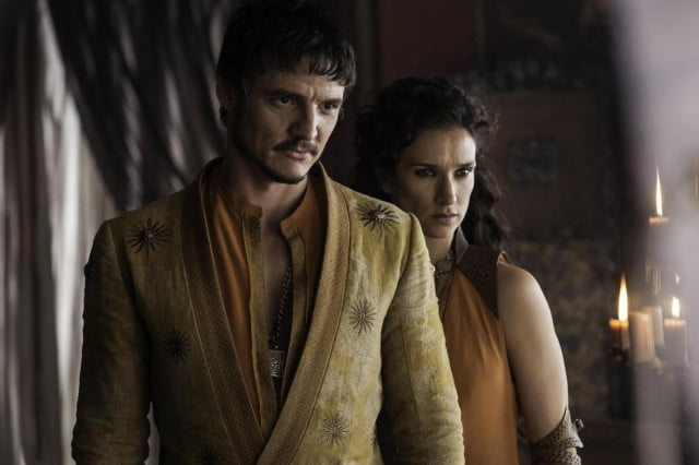 game of thrones sets hbo record most pop