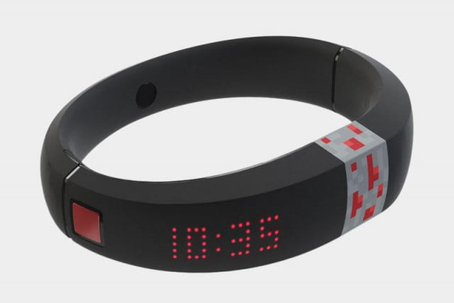 Gameband-Minecraft-Redstone_