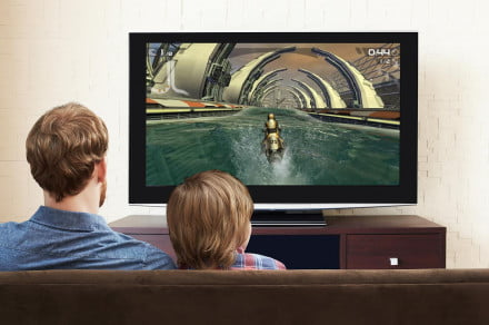 GameFly-launches-video-game-streaming-service-on-Amazon-Fire-TV