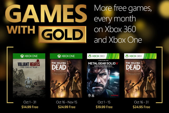 Games-gold-640x427