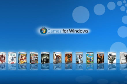 Games_for_Windows_Wallpaper_3_by_TheWax