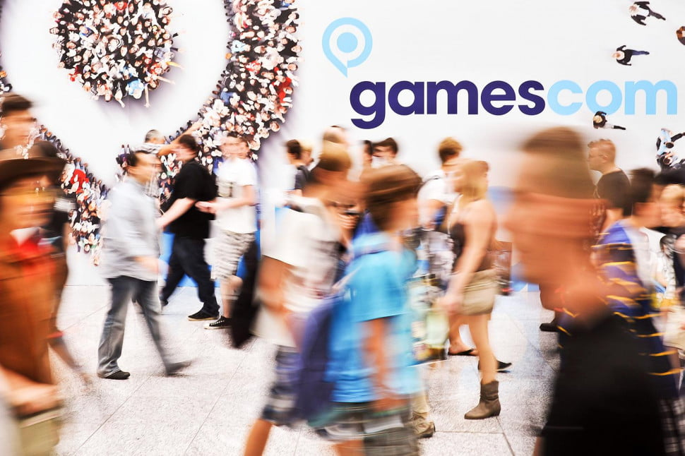 Gamescom-2013-Trailer-Roundup