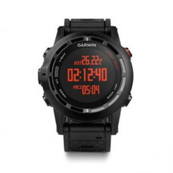 Garmin-fenix-2-press-image
