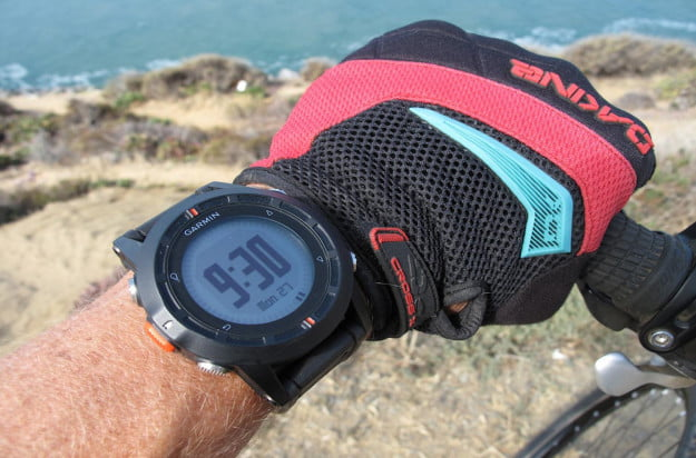 Garmin-fenix-in-the-wild