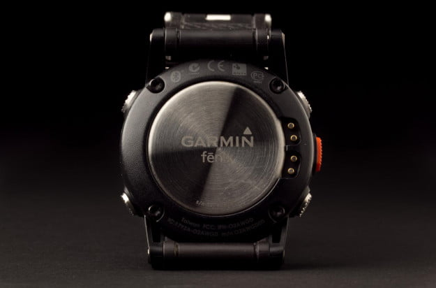 Garmin-fenix-rear-view