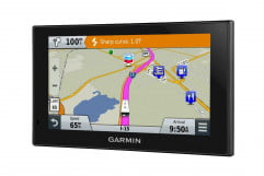garmin rv  lmt review press