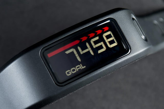 Garmin-Vivo-push-displayGOAL2