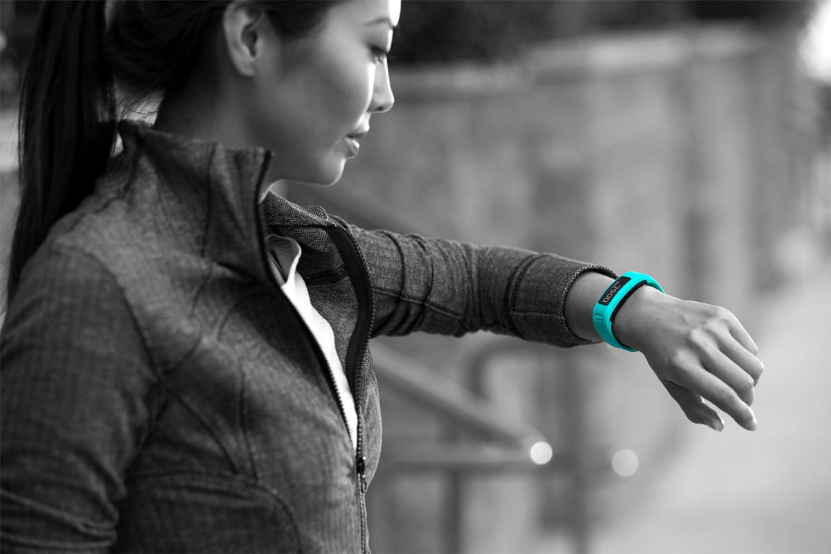 the next great wearable doesnt need to do more it needs transform garmin vivofit