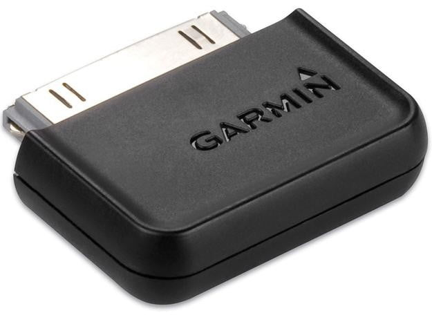 garmin_ant__iphone_adapter