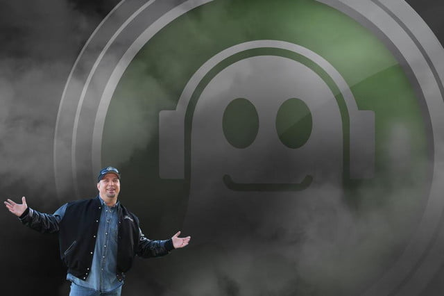garth brooks launches itunes competitor called ghosttunes