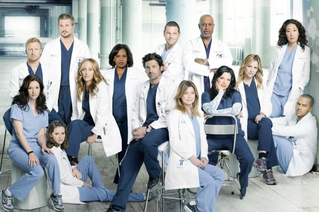 greys anatomy kills off major character gas promopicture