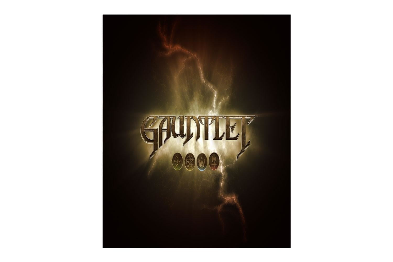 Gauntlet-cover-art