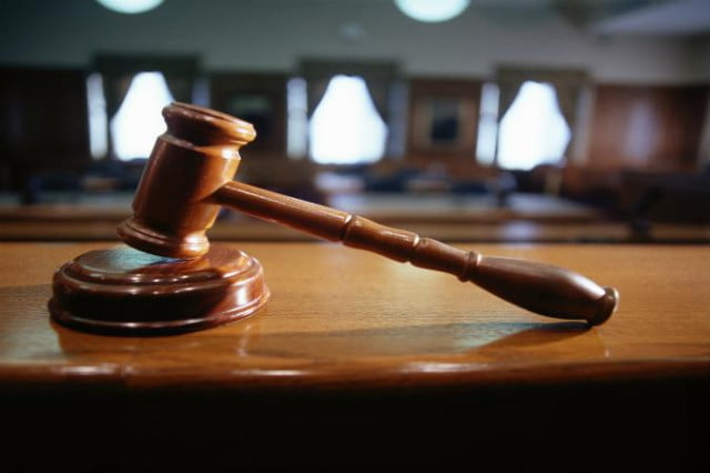 hotfile ordered pay mpaa  m settlement gavel