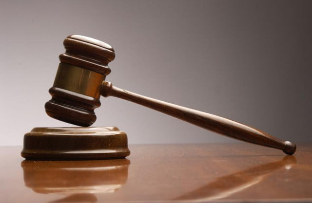 samsung loses patent battle to apple gavel
