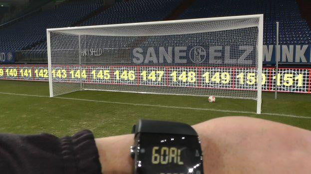 goal line technology rolled out at soccers confederations cup world does not end gc ballingoal velttinsarena sm