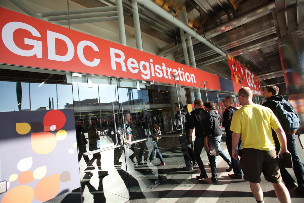 gdc  preview new way looking things registration