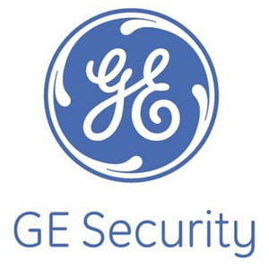 United Technologies to Buy GE's Security Business ...