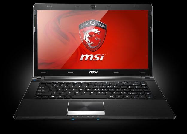 GE40MSIGamingNotebook