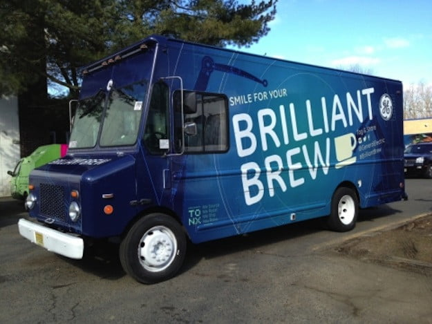 GE_BrilliantBrewTruck