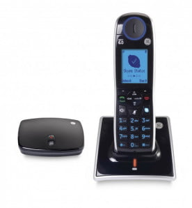 GE_phone_front