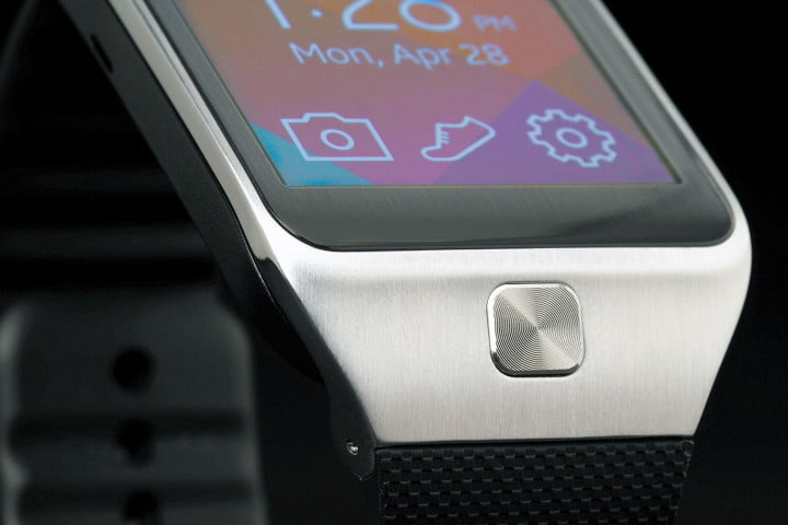 samsung gear  review galaxy