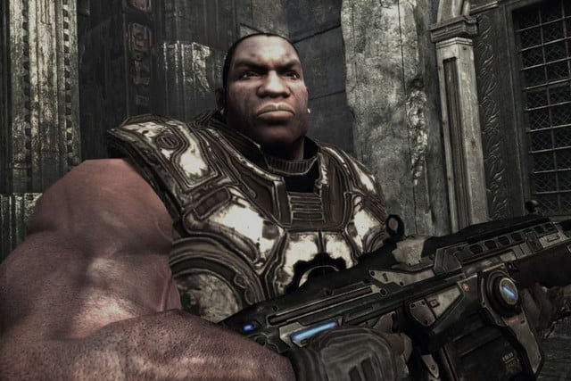 former nfl player sues gears of war creators cole
