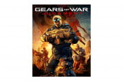 Gears-of-War-Judgement-cover-art