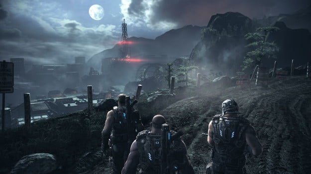 Gears of War Judgment Aftermath_2