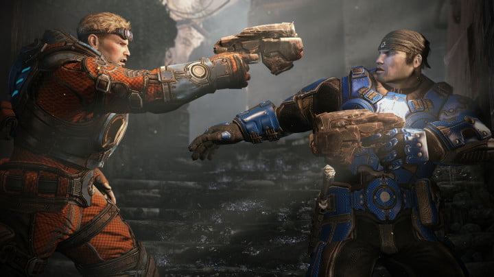 passing sentence in our gears of war judgment review gondola ffa