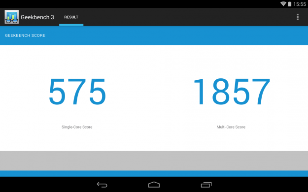 Geekbench_3_Android_tablet_app_screenshot