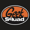 how to cancel geek squad protection plan