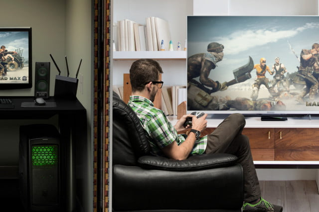 nvidia geoforce experience high resolution frame rates geforce gameroom