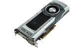 geforce-gtx-780ti-3qtr