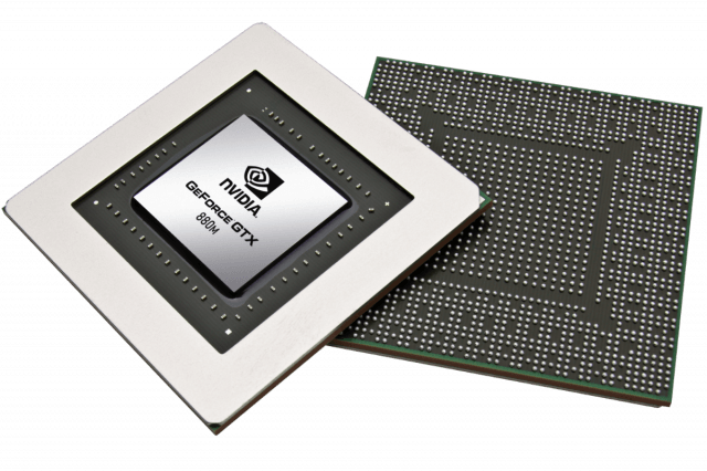 nvidia reveals new geforce gtx  m series graphics chips qtr