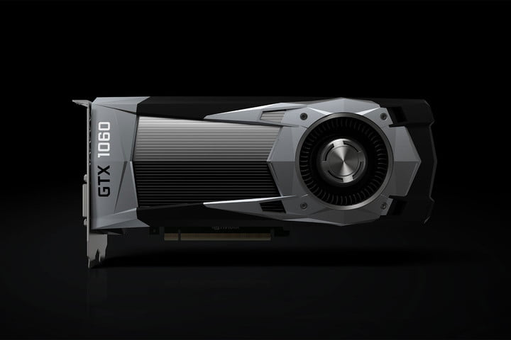 graphics card pricing availability geforce gtx