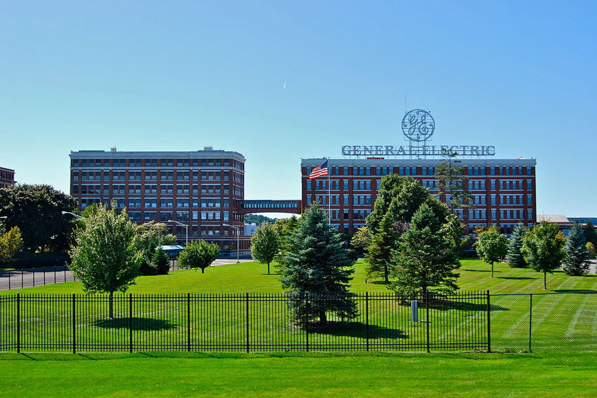 ge announces recalls of top loading washers gehq