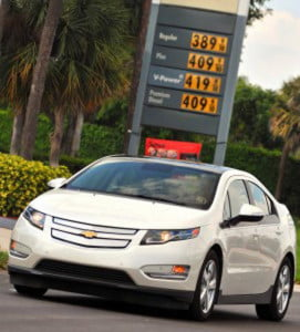 General-Motors-looking-to-slam-the-breaks-on-proposed-Washington-State-electric-car-tax