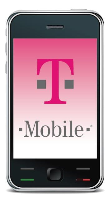 best mobile deals on 3 network might the simple