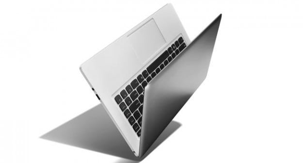 generic-ultrabook-laptop